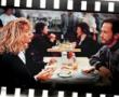 parker-female-directors-110 harry met sally.jpg