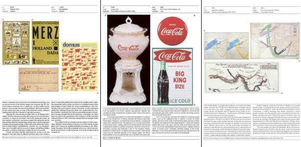 phaidon pages 615.jpg