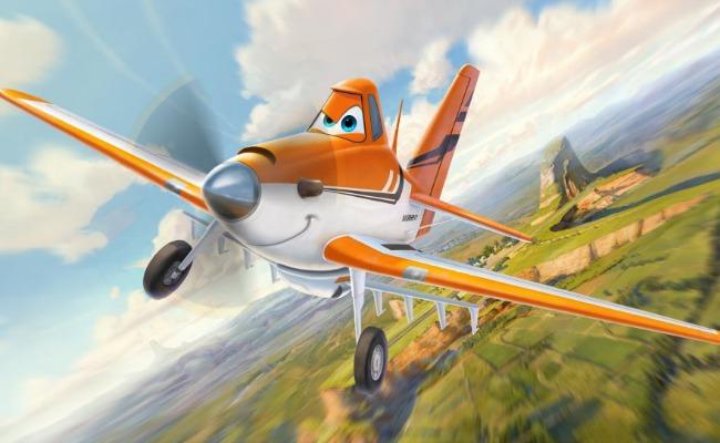 planesbanner.jpg
