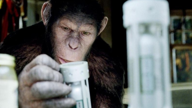 planet of the apes science 615.jpg