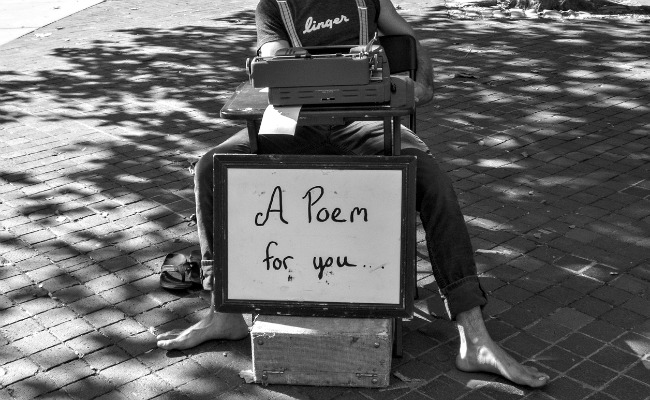 poetry-banner.jpg