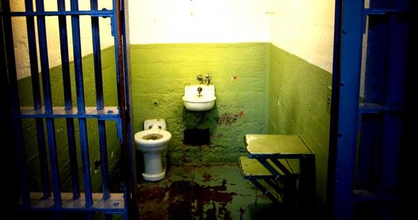 prison fulll.jpg