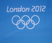 radar_olympics_post.jpg