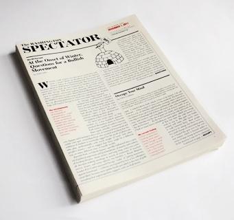 redesigned washington spectator point 5 design.jpg
