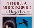 reviews_mockingbird_thumb.jpg