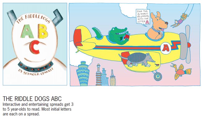 riddle dogs.png