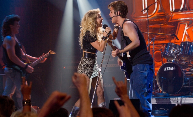 rock of ages corr wb 615.jpg