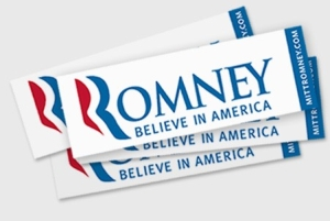 romney sticker 300.jpg