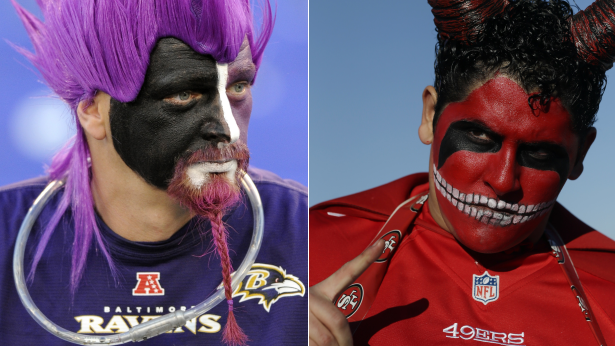 rooting fans 49ers ravens 615.png