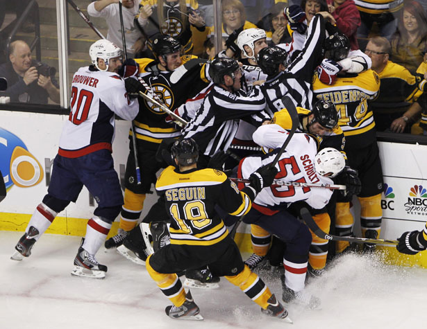 roundtable_violenthockey_post.jpg