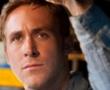 ryan gosling drive gustini 110.jpg