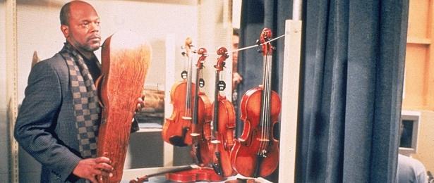 samuel l jackson red violin 615.jpg