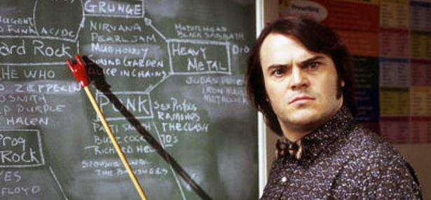 school of rock.jpg