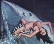 shark movies thumb 110.jpg