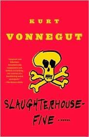 slaughterhouse five red.jpg