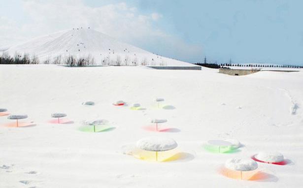 snowscape-a.jpg