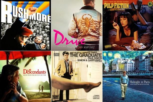 soundtracks banner baer 615.jpg