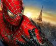 spiderman 1_thumb.jpg