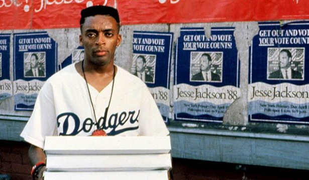 spike lee do the right thing bailey 615.jpg