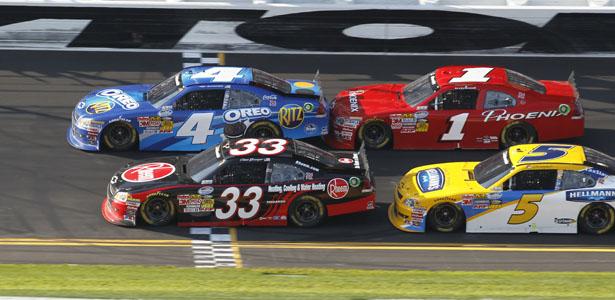 sports_NASCAR.jpg