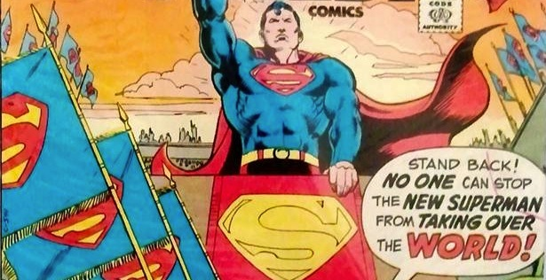 superman finest 615 dc.jpg