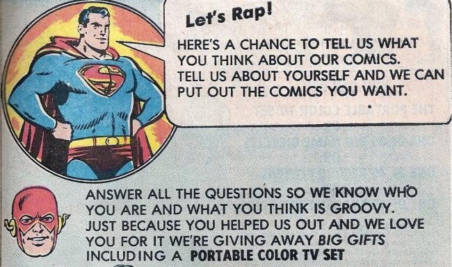 superman raps 650.jpg