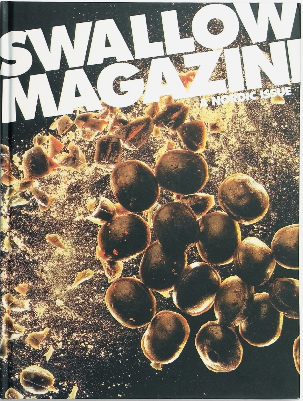 swallow cover 1.jpg
