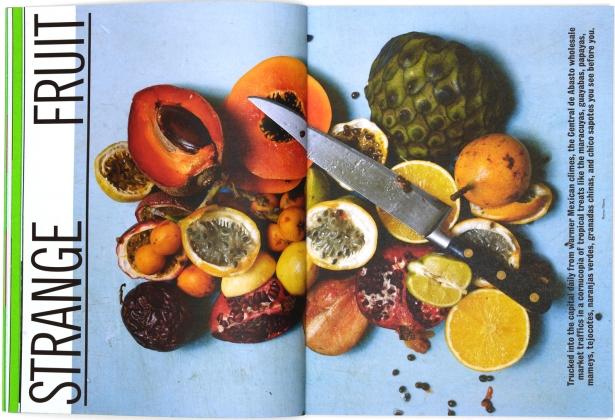 swallow fruit.jpg