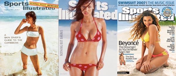 swimsuit_post.jpg