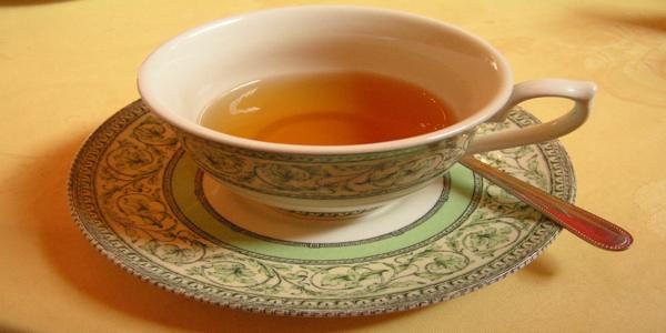 tea full.jpg
