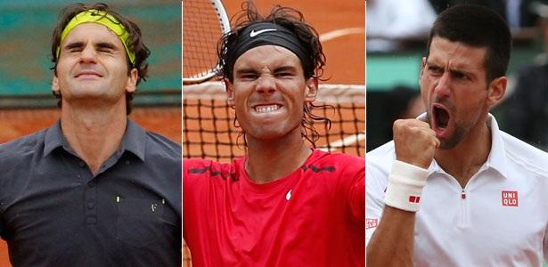 tennis_GOATS_lines.jpg