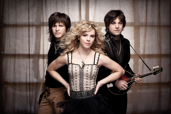 the band perry 650.jpg