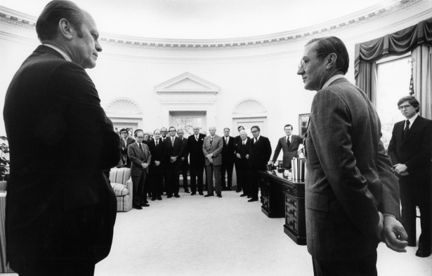 the man nobody knew gerald ford 615.jpg