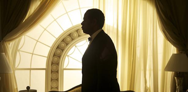 the-butler-movie.jpeg