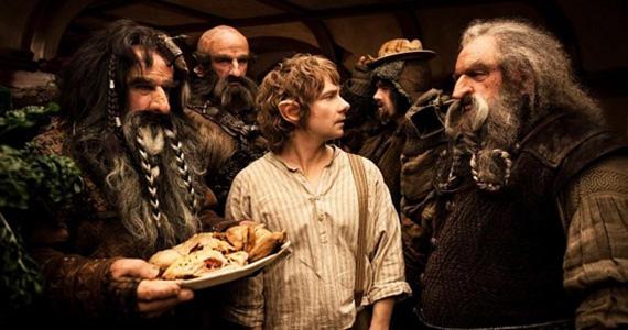 the-hobbit 570 banner.jpg