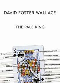 the-pale-king-cover_post2.jpg
