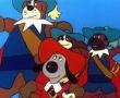 three musketeers dogtanion 110.jpg