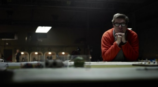 tinker tailor soldier spy tomas afredson director interview levin 615 working title.jpg