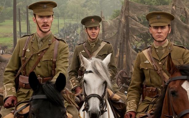 war horse war 615.jpg