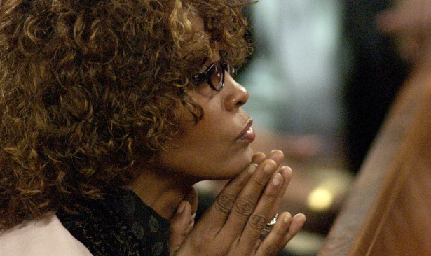 whitney praying 615 ap images wurtzel.jpg