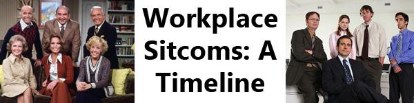workplacetimeline.jpg
