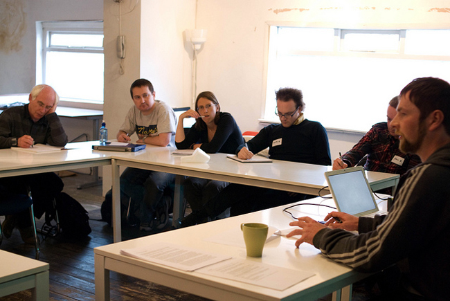 writers workshop banner.jpg