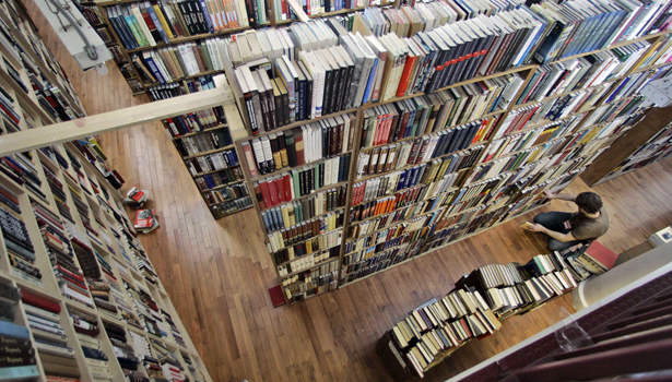 yi_bookstores_post.jpg