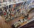 yi_bookstores_thumb.jpg