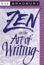 zen-in-the-art-of-writing.jpg