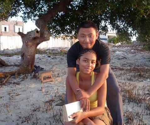 chinese-man-with-black-african-women-15.jpg