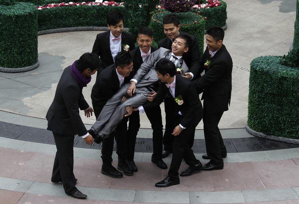 chinesewedding2.jpg