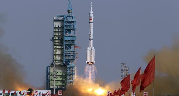 china rocket.JPG