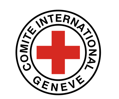 800px-Flag_of_the_ICRC.png