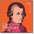 120px-Stamp_Mozart.jpg